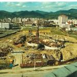 anul 2000
